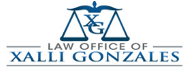 Law Office of Xalli Gonzales